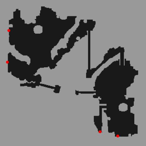gefenia02