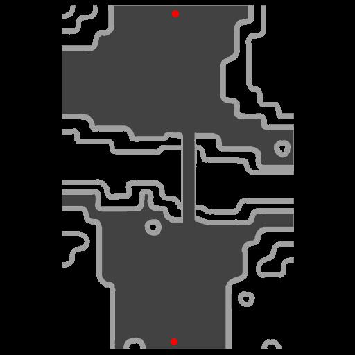 prt_maze02