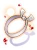幻影熱血髮圈 [1]
