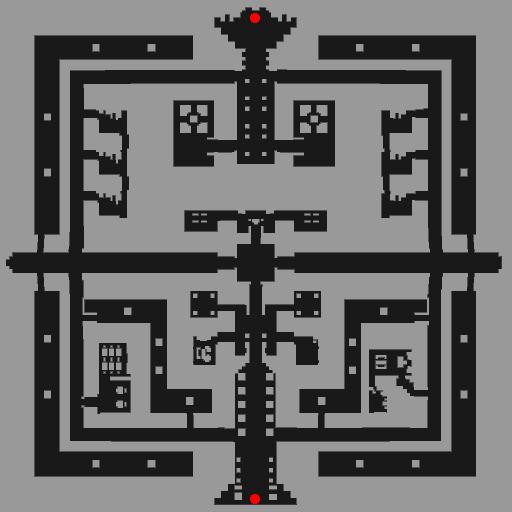 abbey02
