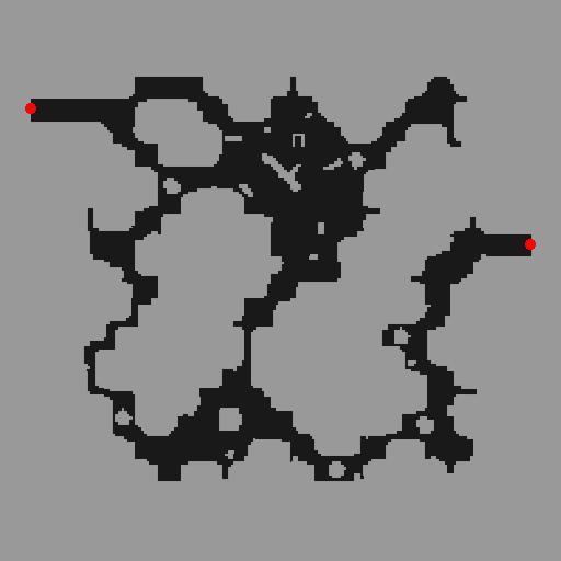 gld_dun02_2