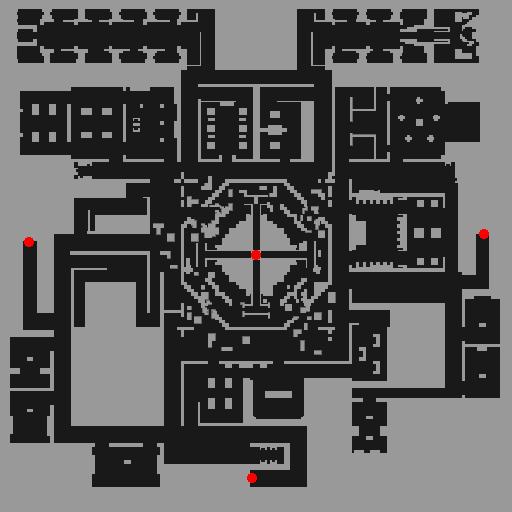 lhz_dun02